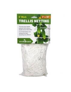 Treillis Plante Grimpante...