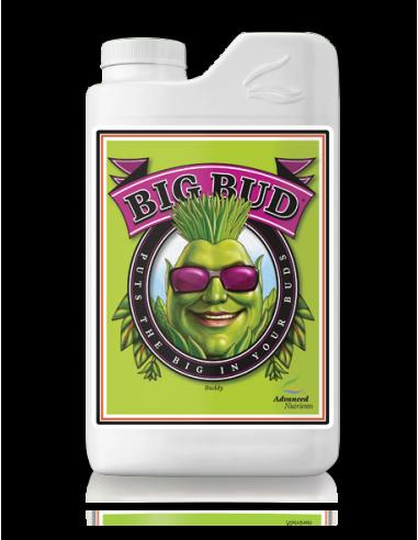 Big Bud 1L / Adn