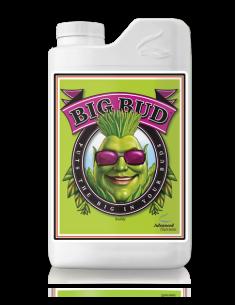 Big Bud Liquide 250ml/adn