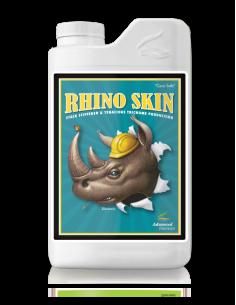 Rhino Skin 500 Ml / Adn