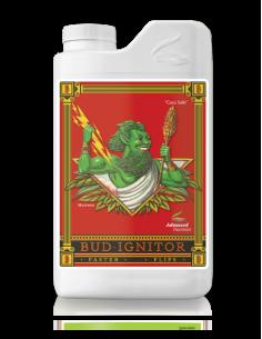 Bud Ignitor 250ml/adn