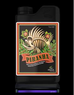 Piranha 500 Ml / Adn