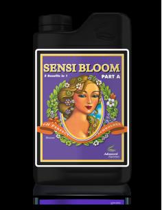 Ph Perfect Sensi Bloom Part...