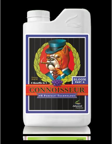 Ph Perfect Connoisseur Bloom Part A...