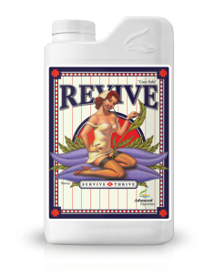 Revive 500ml / Adn