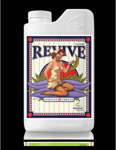 Revive 500ml / Adn
