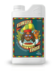Flawless Finish 4l / Adn
