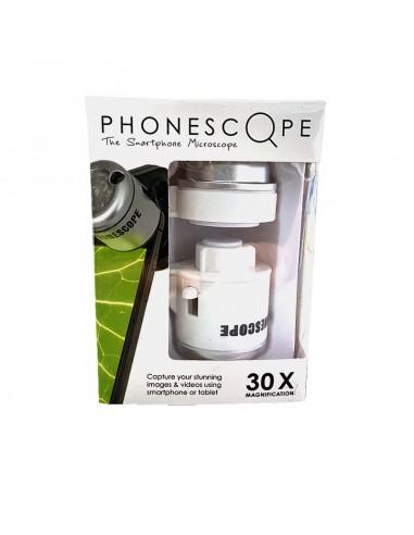 Phonescop X 30