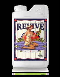 Revive 1l / Adn