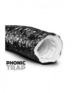 Gaine Phonic Trap 3m - Diam...