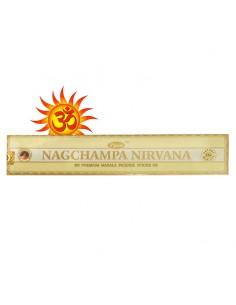Encens Ppure-batonnets Nirvana
