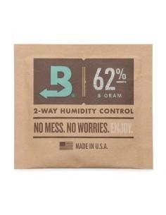 Boveda 67 Gr 62% Humidite