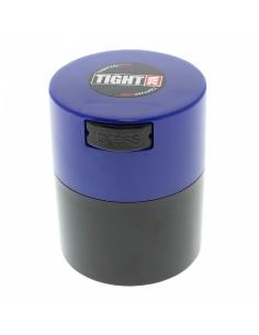 Boite Tightvac - 0,29l Bleue