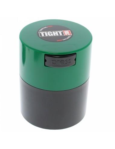 Boite Tightvac - 0.29l Vert