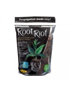 Root Riot - Recharge 50 Pcs