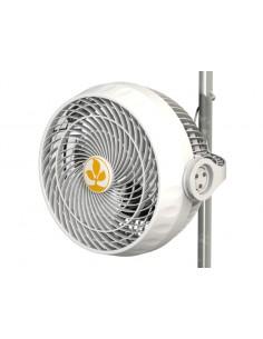 Ventilateur - Monkey Fan Ø...