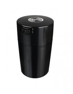 Boite Tightvac - 0.57 L