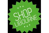 Oligobio Libourne